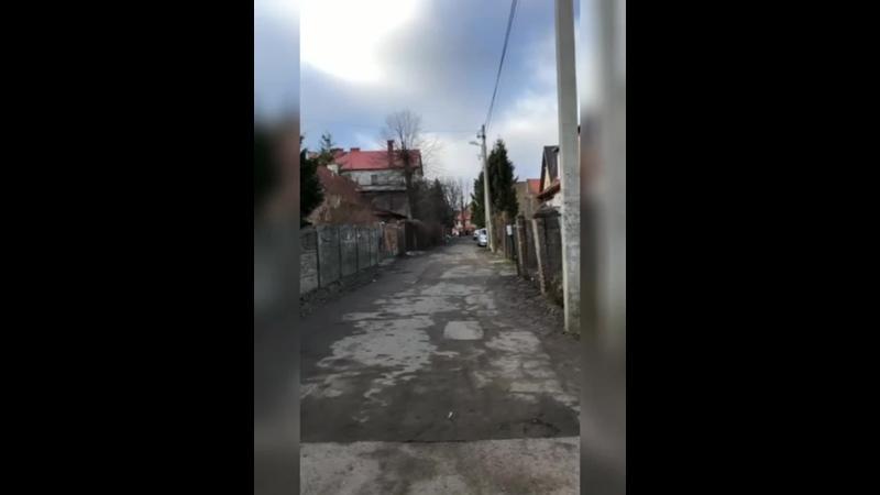 Предупреждают об опасности выхода на лед в Калининграде