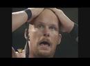 Royal Rumble 1997 WWF Amplituda 1