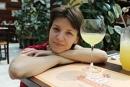 Личный фотоальбом Olga Gubanova