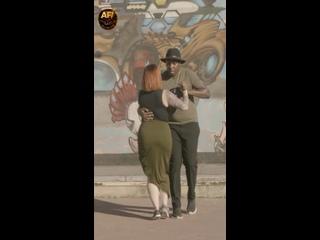 Видео от Svetlana Bulgakova