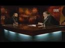 Протоиерей Димитрий Смирнов - О грехе цареубийства и о всенародном чине покаяния за убийство царя.HD.