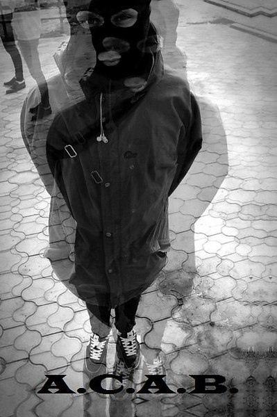 Влад, 18, Buinsk