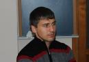 Персональный фотоальбом Александра Гвоздика