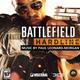 Paul Leonard-Morgan - Battlefield Hardline Main Theme