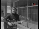 """Утренняя гимнастика"" В. Высоцкий. г. Будапешт 1974 г."