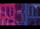 Watch Dogs- Legion Lazy Square Alternative Trailer--Альтернативный трейлер.mp4