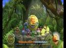 Реклама шоколадных шаров Смешарики. Легенда о золотом драконе