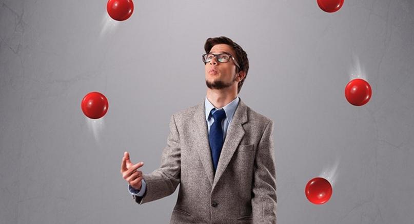 5 советов для тех, кто хочет основать собственный бизнес, не уходя с работы