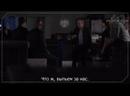 Прощальное видео от каста и создателей Агентов ЩИТ