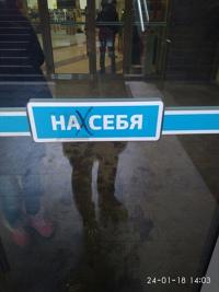 фото из альбома Дениса Шишкина №9