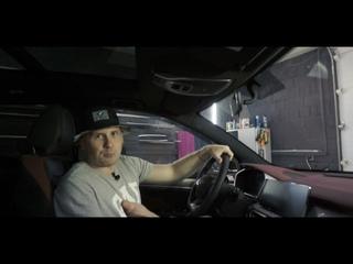 Video by САРАНСК | ТОНИРОВКА | БРОНИРОВКА | TonerPro13
