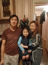 Герман Ким, 32 года, Южная Корея