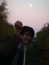 Личный фотоальбом Дениса Соколова