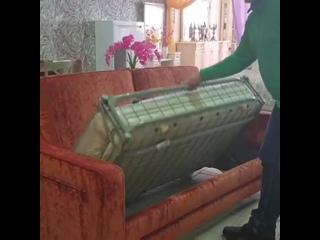 186 000руб.=116 000руб.🎉🎉🎉Купить диван сейчас!Конечно, пожалуйста!Диван Келда от Saiwala в наличии, по выгодной цене с экспоз