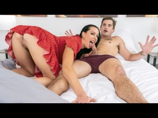 Texas Patti - Fucking My Stepsons Bestie (All Sex Porn Blowjob Big Tits Ass Milf Большие сиськи  секс blowjob sex porn mylf ass