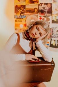 Татьяна Королева, Санкт-Петербург - фото №16
