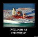 Фотоальбом Юрія Кучера