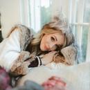 Персональный фотоальбом Lindsey Stirling