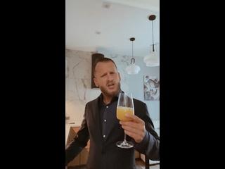 СЯВА kullanıcısından video