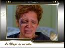 La Mujer de mi vida Capitulo 119 / Избранница 119 серия