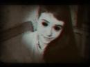 Персональный фотоальбом Раили Сафиной