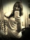 Личный фотоальбом Іринки Астаповой
