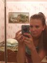 Юлия Переяслова