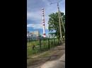 Видео от Maxim Drums