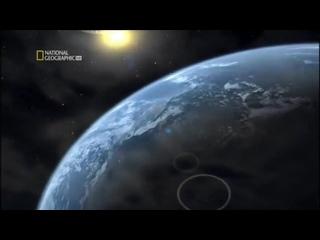 С точки зрения науки  ГИБЕЛЬ ЗЕМЛИ   документальный фильм National Geographic BBC #конецсвета