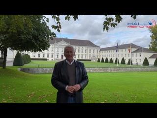 Franky goes to  Heuchelwood - Peter Weber