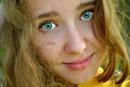 Фотоальбом Лизы Головешкиной