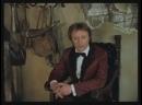 Андрей Миронов - Баллада администратора Песня из кинофильма «Обыкновенное чудо», 1978