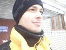 Личный фотоальбом Ивана Сосина