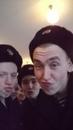 Персональный фотоальбом Влада Гаврилова