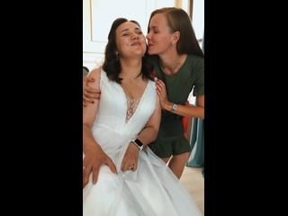 Video da Ekaterina Kalinina