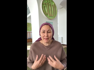 Video da ЦРО ДУМ РБ ММРО с. ЧЕКМАГУШ