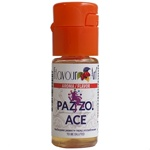 Ace (Pazzo) (FlavourArt)