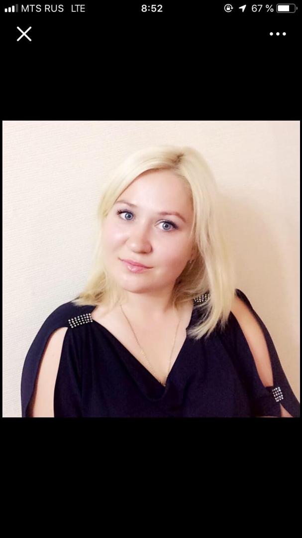 В марте этого года приобрела у Татьяны Титовой абонемент на курс  массажа за 8тр...