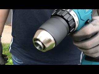 Video von «Инструмент-Оружие»