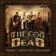 The Cog Is Dead [http://muz-vk.ru] - ? ÿþS t e a m P o w e r e d S t o r i e s ( F i n a l e ) Для загрузки воспользуйтесь ссылкой - http://muz-vk.ru/?audio_name=The Cog Is Dead