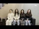 210302 Brave Girls Rollin @ JTBC Newsroom Interview