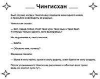 Алина Кантемирова фото №6