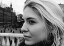 Фотоальбом Светы Кочкаевой