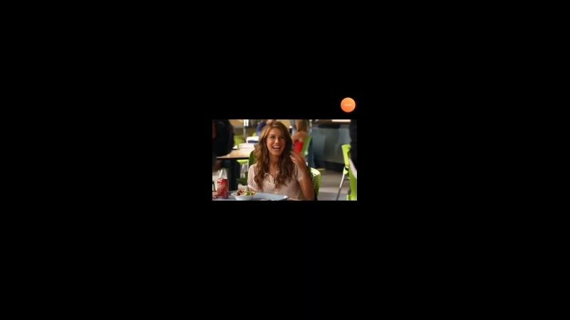 Беверли Хиллз 90210 Новое поколение 1 сезон и 2 сезон