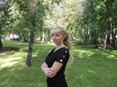 Фотоальбом Натальи Плюты