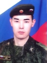 Личный фотоальбом Фаиля Идрисова
