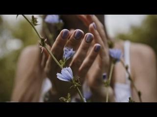 来自Alma Alexandra的视频