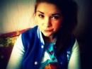 Алина Нестерова, 27 лет, Ногинск, Россия