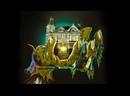 Дом House 1985 BDRip 1080p MVO RuFilms R5 «CP-Digital»