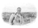 Персональный фотоальбом Андрея Криста
